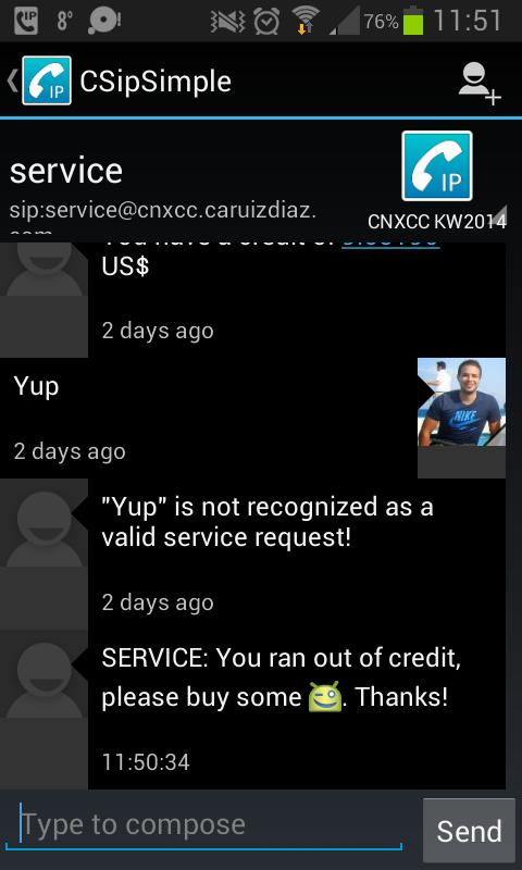 caruizdiaz com/wp-content/uploads/2014/04/cnxcc-cs